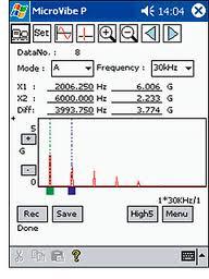 Hamel powerflow llc for Motor circuit analysis training